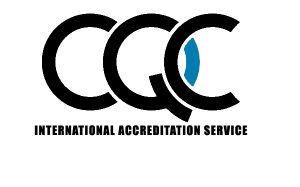CQC ACC