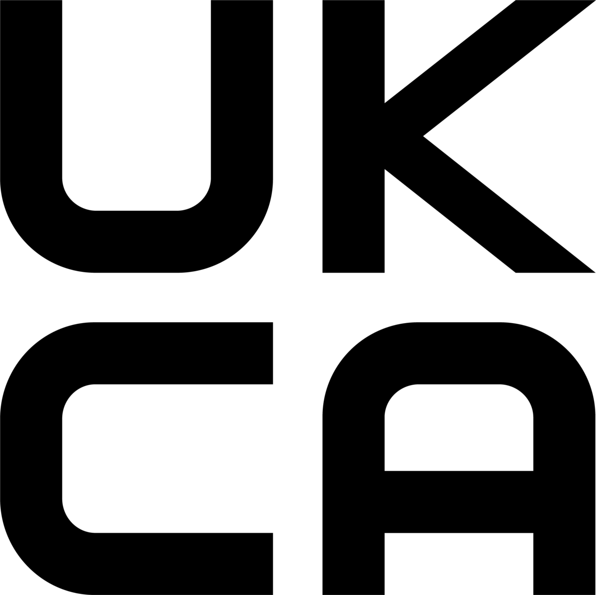 1200px-UKCA_black_fill